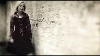 Follow Me feat. Anette Olzon (Nightwish)