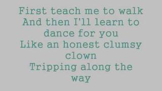 Fool by Lifehouse, Lyrics Video