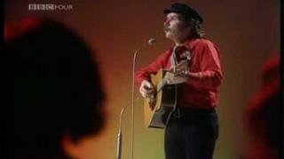 Forest Lawn - Tom Paxton [4/10]