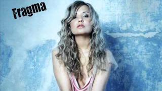 Fragma - Everytime You Need Me 2011