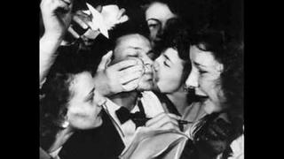 Frank Sinatra Thats life
