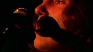 Frankie Miller - Drunken Nights