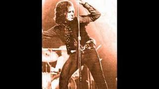 Frankie Miller - Jealous Guy (John Peel session, incomplete)
