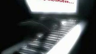 František Nedvěd - Devatenáct (Piano)