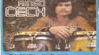 František Ringo Čech Antonín Pavlata