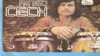 František Ringo Čech Dobrý den