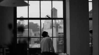 Franz Ferdinand Feat Debbie Harry - Live Alone