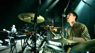 Franz Ferdinand Live At Glastonbury Festival (Full Concert)