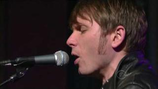 Franz Ferdinand - No You Girls (HD)