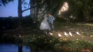FRED ASTAIRE - He Loves And She Loves (Funny Face 1957)