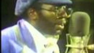 ''Freddie's Dead'' by Curtis Mayfield.