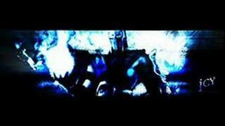 Fredro Starr ft Jill Scott/Sunshine Anderson - True Colors