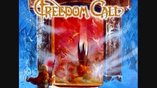 Freedom Call - Fairyland