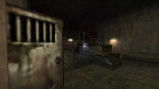 Freeman's Mind 24 [HQ] [CZ subtitles]