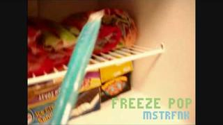 Freeze Pop (GRAPES Remix)