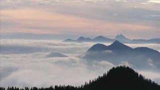Freundeskreis - Nebelschwadenbilder