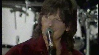 """""""Fridays TV Show"""" (1981) Randy Meisner - 'Gotta Get Away' (Live)"""