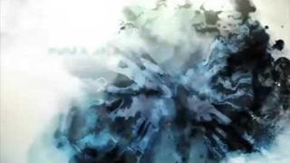 Fringe 206 Commercial w/ Trent Reznor