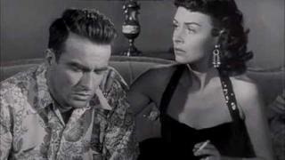 "From Here to Eternity (1953) - ""Acres and Acres!"""