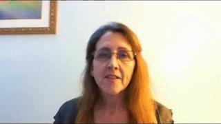 Full Moon in Leo Feb 7th 2012 by Dorothy Morgan Astrologer