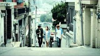[FULL MUSIC VIDEO[MV]/HD] Huh Gak - Hello ft B2ST/BEAST Yong Jun Hyung 용준형