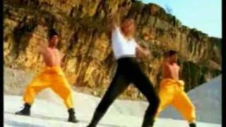 Fun Factory - Close To You (Close To Ragga Remix) [HIts]