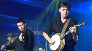 Funk the Cajun Blues - Liam O'Connor Live at Citywest