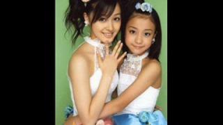 ♥ Futari wa NS (Instrumental)
