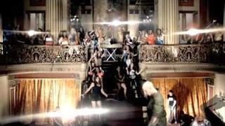 G-Force - Jump Music Video (Flo Rida feat Nelly Furtado)