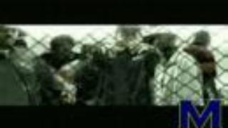 G-Unit-Grimey Video *NEW*