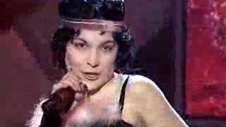 Gabriela Al Dhabba - Big Spender