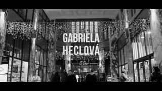 Gabriela Heclová All I Want (cover)