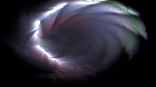 Galactic Federation Of Light salusa September 28 2009
