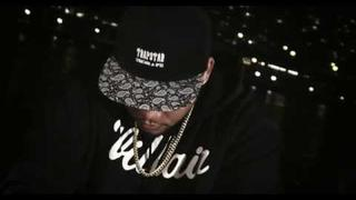 Gallest - FWMYKIGI Freestyle (Music Video)