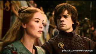 "Game of Thrones 2x06 Promo | ""The Old Gods and the New"" [HD]"
