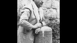 'Gary Cooper' NINO ROTA