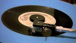 Gary Glitter - Rock And Roll Part 1 - 45 RPM (Rarely played)