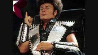 Gary Glitter-Rock and Roll part 2