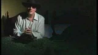 Gary Lucas on Captain Beefheart