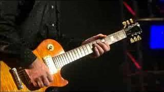 """Gary Moore - Parisenne Walkway (From """"One Night In Dublin: A Tribute To Phil Lynott"""")"""