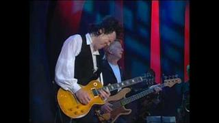 Gary Moore - Still Got The Blues - Montreux 1995