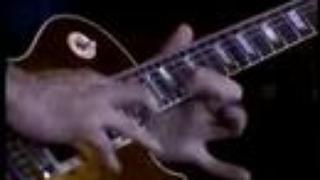 Gary Moore - The Stumble