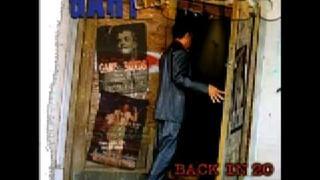 "Gary ""US"" Bonds - Dear Lady Twist"