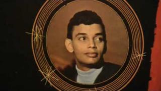 Gary (US) Bonds - New Orleans - Vinyl LP