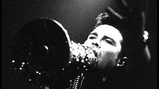 GAVIN FRIDAY - A Song That Hurts