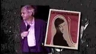 Gene Pitney - Here and Now