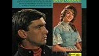 Gene Pitney - The Great Pretender w/ LYRICS