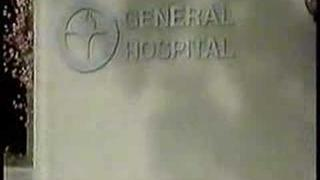 General Hospital 30th Anniversary part 1