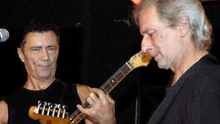 George & Beatovens -Karel Kahovec 2006 směs