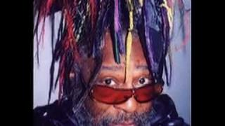 George Clinton Stomp